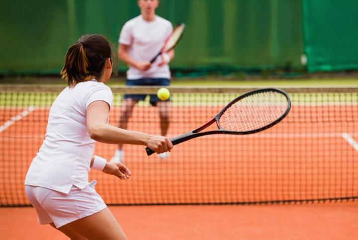 02-tennis-v-gruppe